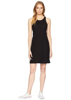 Vans Alley II Dress