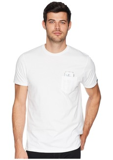 Vans American Pocket T-Shirt
