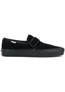 Vans Anaheim Factory slip-on sneakers