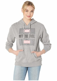 Vans Another Dimension Hoodie