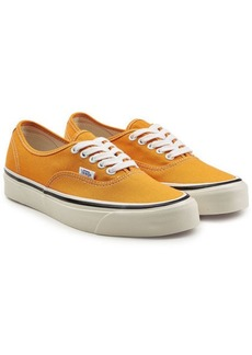 Vans Authentic 44 Sneakers