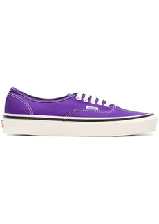 Vans Authentic 44 sneakers