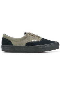 Vans Authentic contrast sneakers