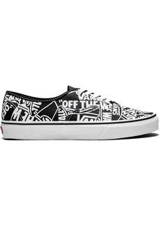 Vans Authentic OTW Repeat sneakers
