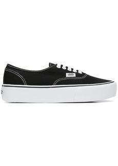 Vans Authentic Platform 2.0 sneakers