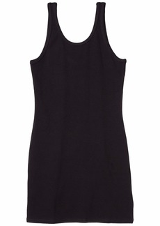 Vans Banter Tank Dress