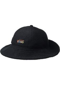 Vans Beach Girl Bucket Hat