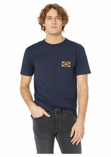 Vans Best in Class Short Sleeve T-Shirt