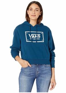 Vans Boom Boom Unity Hoodie
