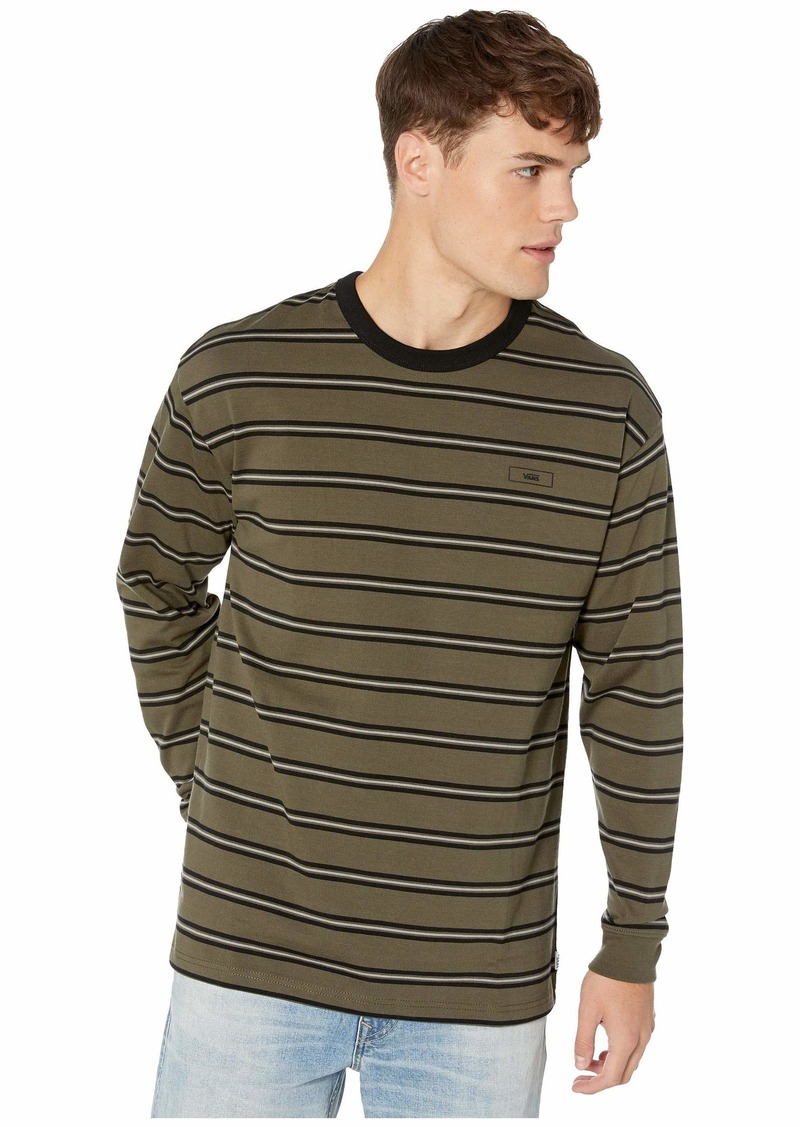 Vans Brandis Long Sleeve Knit