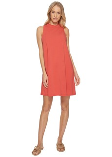 Vans Carmel Dress