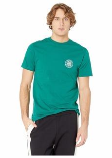 Vans Checker Co. Short Sleeve T-Shirt