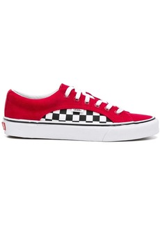 Vans Checker Cord Lampin sneakers