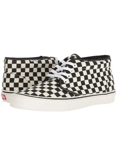 Vans Chukka DX SF