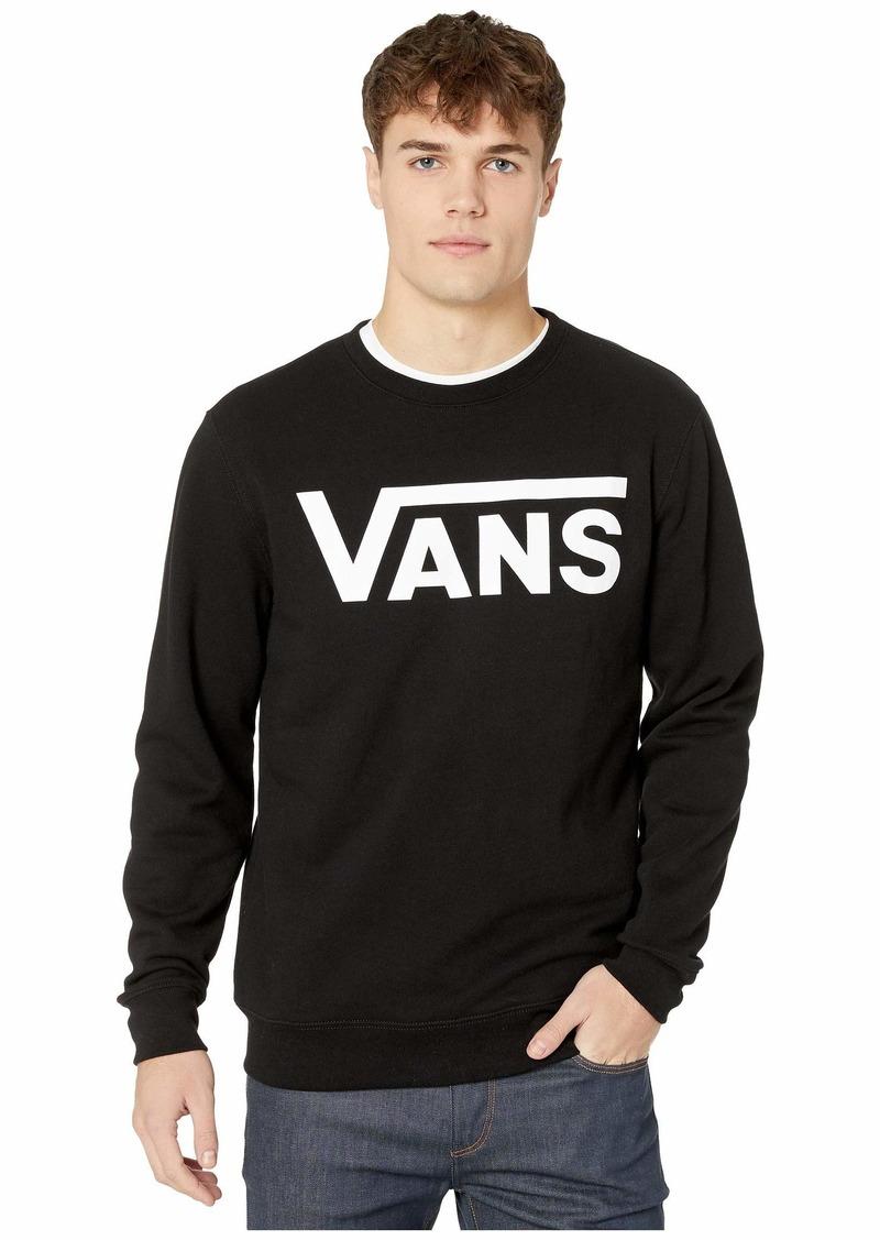 Vans Classic Crew II
