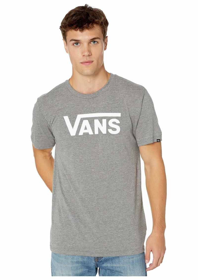 Vans Classic Heather Tee