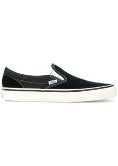 Vans Classic slip-on 98 sneakers