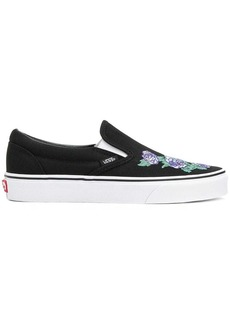 Vans Classic Slip-On embroidery pack sneakers