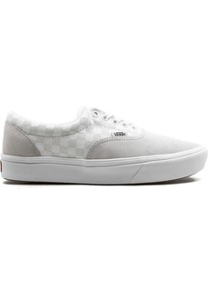Vans comfy cush era sneakers