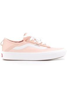 Vans Comfycush lo-top sneakers