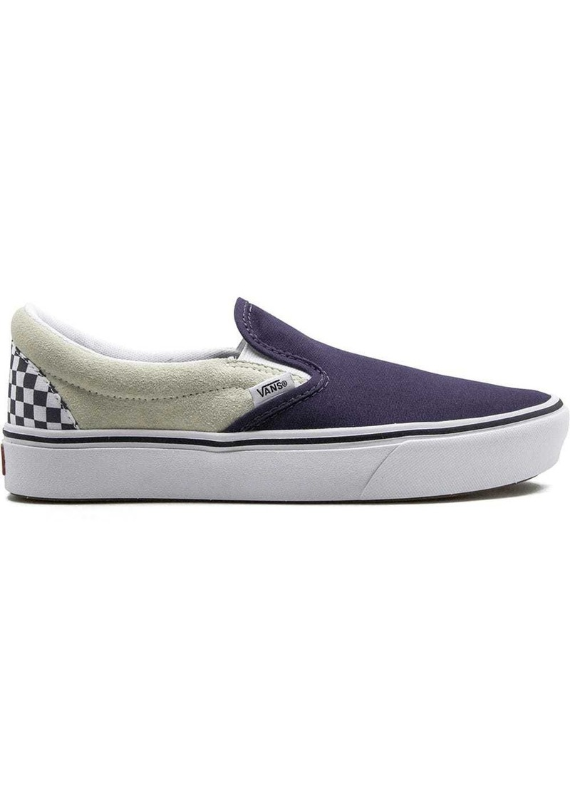 Comfycush Slip-On sneakers