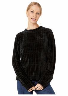 Vans Cordcon Sweater