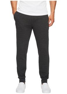 Vans Core Basic Fleece Pants