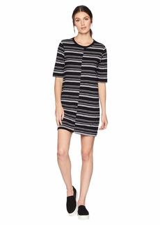 Vans Crossbar Dress