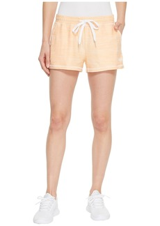 Vans Crossings Shorts
