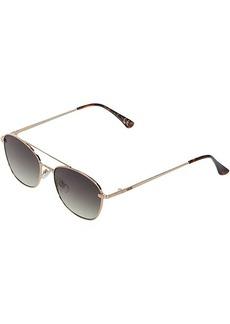 Vans Cruiser Aviator Sunglasses