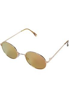 Vans Cruising Sunglasses