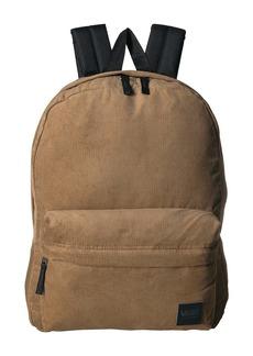 Vans Deana III Backpack