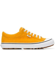 Vans Design Assembly lace-up sneakers
