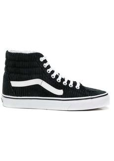 Vans Design Assembly Sk8-Hi sneakers