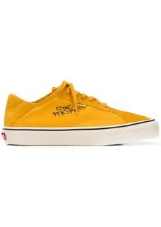 Vans Diamo sneakers