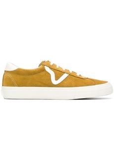 Vans Epoch sport LX sneakers
