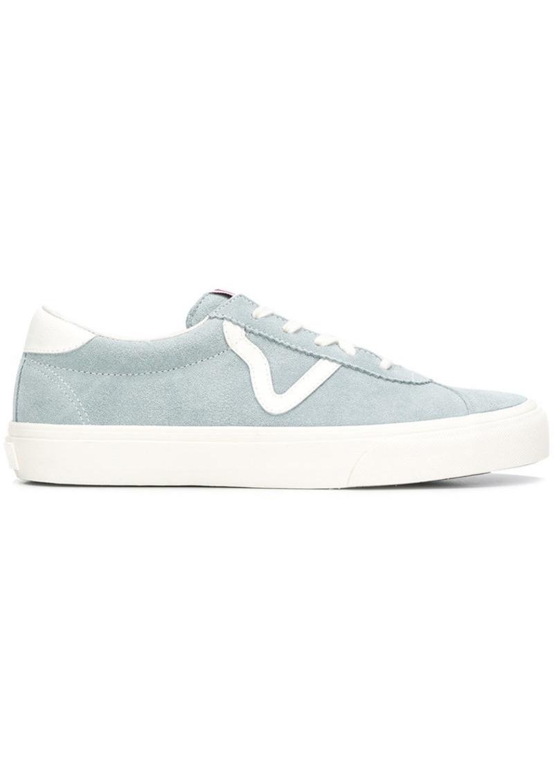 1eefe8d5298fe7 Vans Epoch Sport LX sneakers