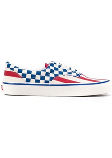 Vans Era 95 DX sneakers