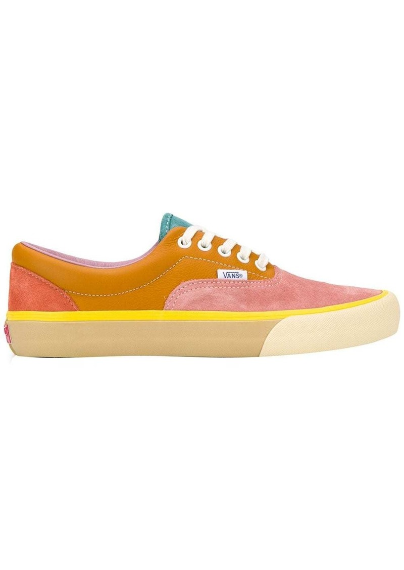 Vans Era LX sneakers
