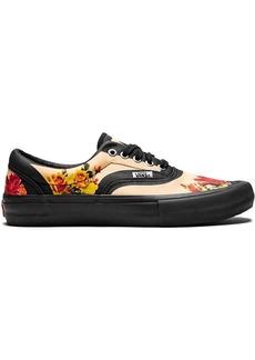Vans Era Pro sneakers