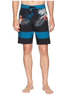Vans Era Stretch Boardshorts 20""