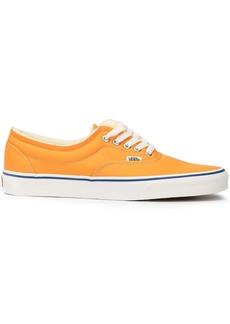Vans Foam Era sneakers