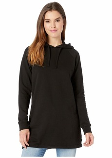Vans Funday Hoodie Dress