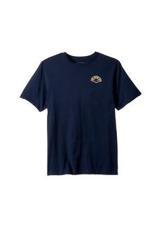 Vans Grizzly Beach T-Shirt (Big Kids)