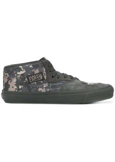 Vans Half Cab sneakers