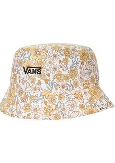 Vans Hankley Bucket Hat