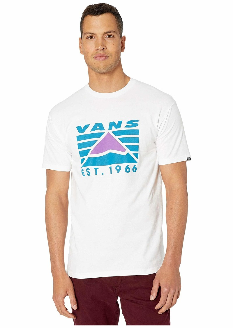 Vans Hi-Point Short Sleeve T-Shirt