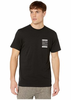 Vans High Type Short Sleeve T-Shirt