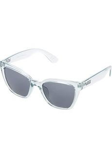 Vans Hip Cat Sunglasses