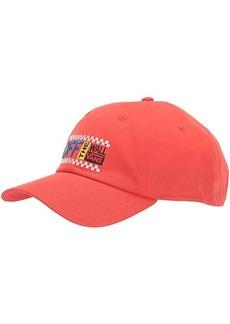 Vans Lazy Sunday Hat